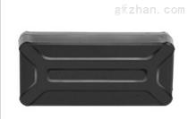 強磁免安裝GPS定位器A206