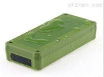 超長待機免安裝車載GPS定位器A206b