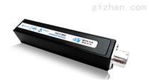 HEC365V三维电子罗盘全量程-垂直优化