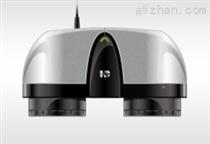IR700虹膜图像采集仪