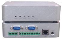 BEC-YC1000MINI C語言中央控制系統