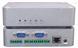BEC-YC1000MINI C语言中央控制系统