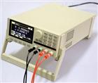 四线式直流低电阻测试仪