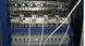 韩国三和EOCR3DM2-WRDUW电动机保护器