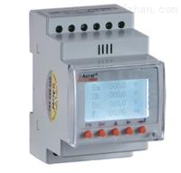 ACR10RH-D36TE4开合式互感器