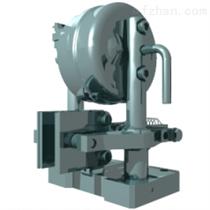德国Stromag联轴器SWB1070产品参数