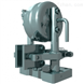 51-48-BMOZ-599-德国Stromag凸轮开关51系列产品应用