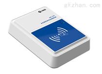 HD-100身份證讀寫機具