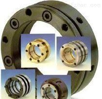 原厂直供Spieth锁紧螺母DSM 24.1