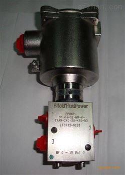 Bosch Rexroth博世 力士乐油泵技术资料