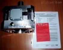 TOOL-TEMP加壓水溫控制裝置TT-1398技術參數