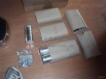 ICAR原厂直供电容MLR 25 L 4010 2563/I-A