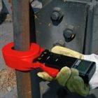 防雷环路电阻测试仪厂商