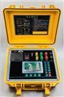 JD-2932E变压器变比测试仪