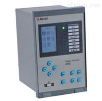 AM5-M微机电动机保护测控装置