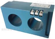 AKH-0.66/Z Z-2*φ10供應丝瓜直播app下载安装空壓機電流互感器