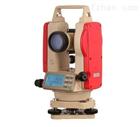 DT-2LN防雷电子经纬仪