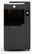 ProJet 7000 MP 3D打印機