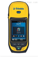 Trimble 天宝GEO7X 亚米级GPS接收机