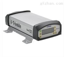 TrimbleNetR9 参考站接收机