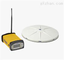 Trimble SPS855 GNSS接收机