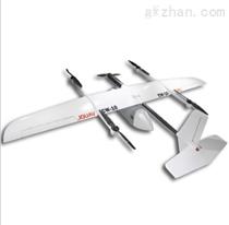 大鵬CW-10無人機