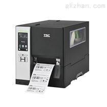 TSC工业型条码打印机