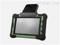 科力达K50 工业级GNSS数据采集平板
