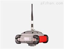 科力达 昆仑K86+ 大电台RTK测量系统