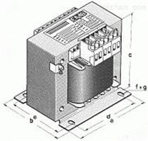 优势供应EMB-Wittlich变压器VC0.1