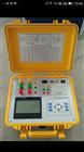 10V变压器容量特性测试仪厂家