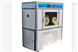 LB-800S-LB-800S恒温恒湿称重系统(低浓度)