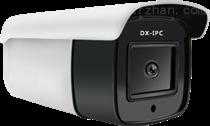 300万彩色红外摄像机DX-IPC-6215DM-I6安装