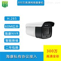 DX-IPC-6215DM-I6网络摄像机功能