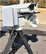 低空无人机防御系统 反无人飞行器察打系统