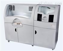Zprinter系列三维打印机