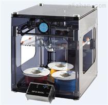 熔融挤压成型三维打印机 BFB3000