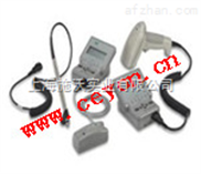 霍尼韋爾 QC850A條碼檢測儀條碼設備維修報價