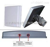 北京鼎创恒达2.4G有源RFID定位读写器DC-TY812