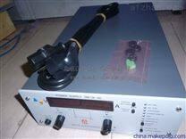 Transmotec电磁阀系列