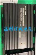 ELECON-HPD1000 諧波保護器RDSDHP-3-0.4-4L