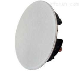 CTRLPA肯卓窄边嵌入式吸顶扬声器