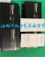 HPD1000諧波保護器TPS-25KA-380V無源濾波器