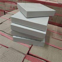 耐酸砖厂家 众光为各个地区供应防腐砖