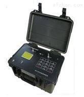 FD-216土壤测氡仪