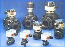 TECHAP电机和球阀 SL579K介绍