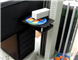 TH-AUTO600BD智能化光盘打印刻录机