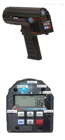 STALKER PRO II SVR手持电波流速仪STALKER PRO II SVR/M208668