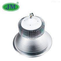 郑州家明一体化LED工矿灯防水耐低温
