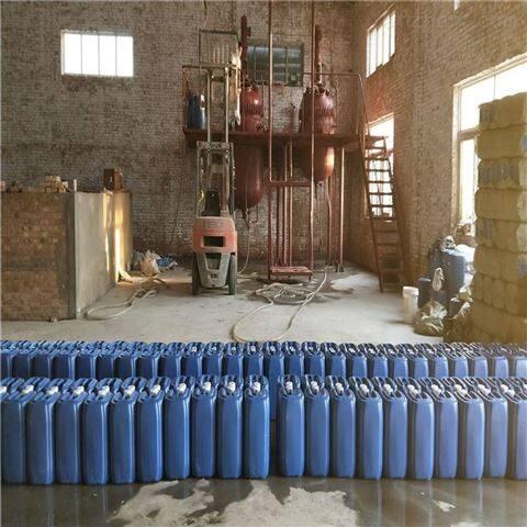 葫芦岛锅炉除垢剂厂家产品图片